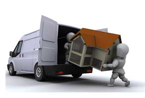 Office Shifting Services In trivandrum, malappuram