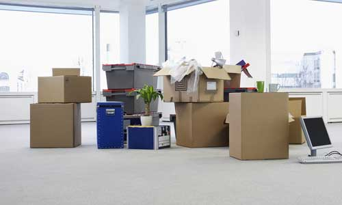 Office Shifting Services In bangalore, chennai