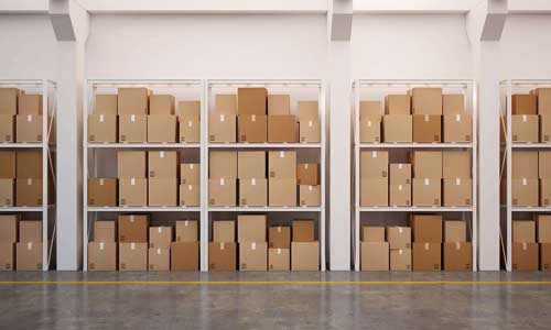 Storage and Warehousing Service in Kerala,Thrissur,Calicut,Cochin,Kochi