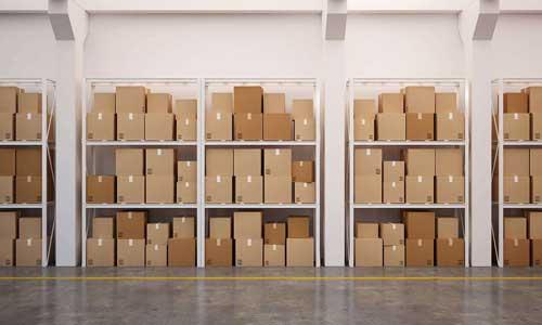 Storage and Warehousing Service in Kerala,Thrissur,Calicut,Cochin,Kochi