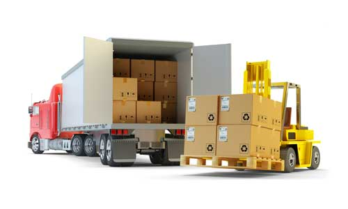 Transporting Services In Thrissur, Alappuzha
