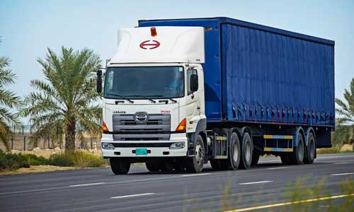 Transporting Services In kochi