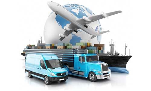 Transporting Services In ernakulam, kochi