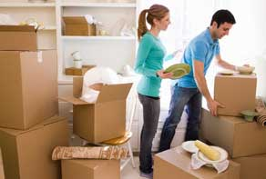 Packing and Moving in Alappuzha, Trivandrum, Kollam, Kottayam, Wayanad