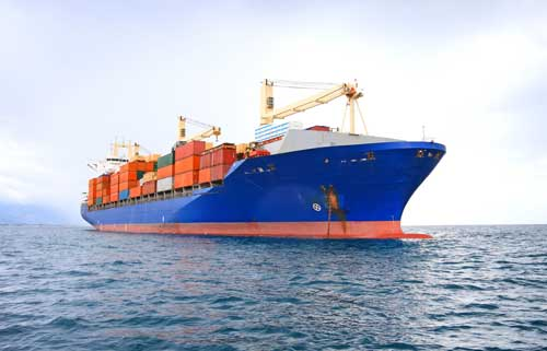International Packers and Movers in Kerala, Thrissur, Calicut, Cochin, Kochi