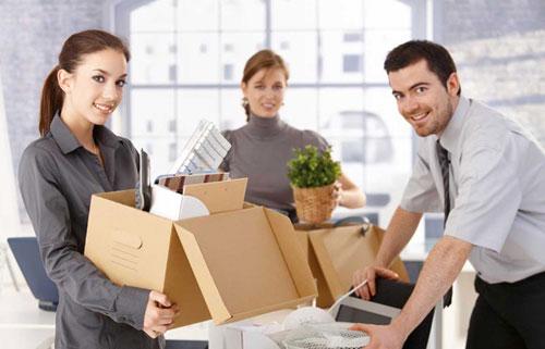 Office Shifting Service in Kerala, Thrissur, Calicut, Cochin, Kochi