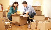 Domestic Packers and Movers in Kerala, Thrissur, Calicut, Cochin, Kochi