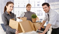 packers and movers in Kollam, Munnar